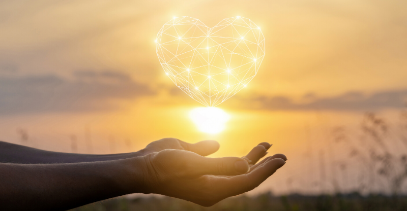 Metta Bhavana: Fifth Stage of Loving Kindness